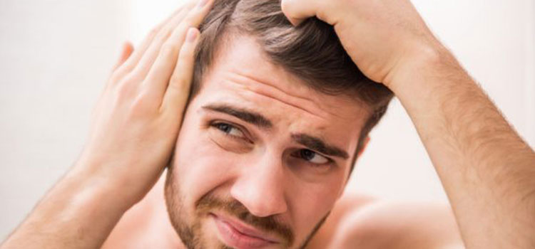 Hair Transplant – The Myths and Facts